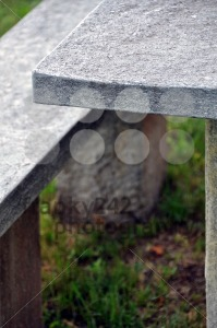 Stone-picnic-table-1