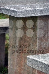 Stone-picnic-table-2