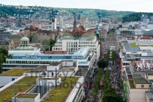 Stuttgart-8211-Shopping-from-above1