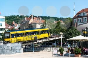 Stuttgart-Marienplatz-and-Zacke-train