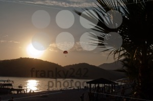 Sundown-in-Turkey1