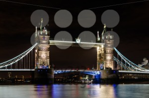 Tower Bridge - franky242 photography