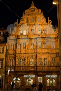 Traditional-Hotel-Zum-Ritter-in-Heidelberg-Germany