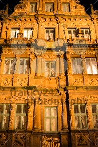 Traditional-Hotel-Zum-Ritter-in-Heidelberg-Germany1