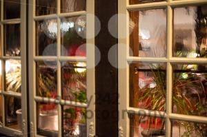 Traditional-pub-window