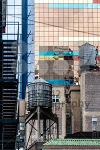 Typical-New-York-Facades