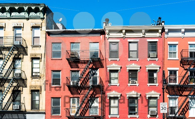 Typical-New-York-Facades1
