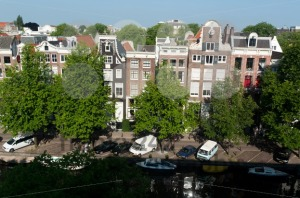 View-on-Amsterdam1