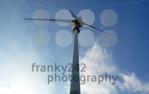 Wind-turbine-8211-alternative-energy-source1
