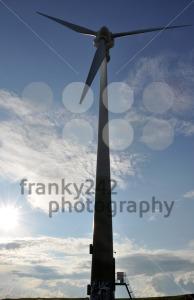 Wind-turbine-8211-alternative-energy-source2