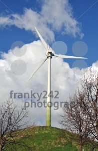 Wind-turbine-8211-alternative-energy-source3