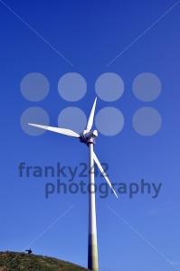 Wind-turbine-8211-the-right-way1