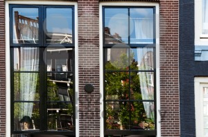 Windows-in-Amsterdam