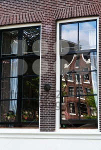Windows-in-Amsterdam1