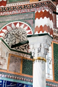 Yeni-Camii-mosque-Istanbul-Turkey1