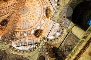 Yeni-Camii-mosque-Istanbul-Turkey2