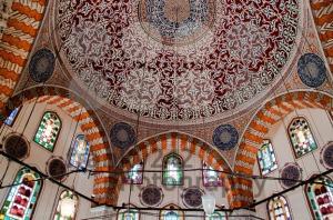 Yeni-Camii-mosque-Istanbul-Turkey3