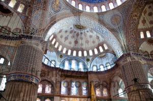 Yeni-Camii-mosque-Istanbul-Turkey4