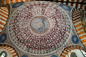 Yeni-Camii-mosque-Istanbul-Turkey5