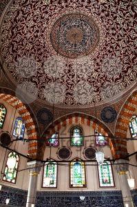 Yeni-Camii-mosque-Istanbul-Turkey6