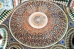 Yeni-Camii-mosque-Istanbul-Turkey7