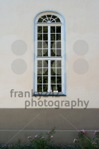 ancient chapel window - franky242 photography