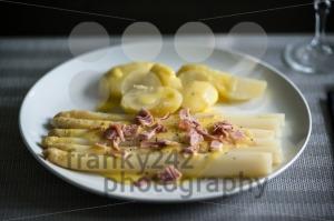 asparagus-dinner1