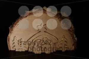christmas-crib.-nativity-scene
