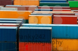 colorful-freight-containers1