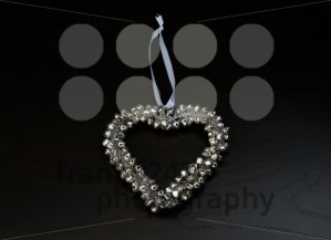 decoration-silver-bells-forming-a-heart