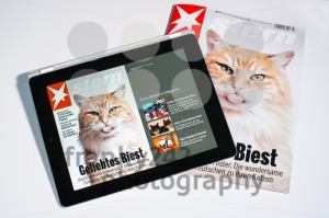 e-Magazine1