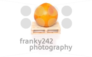 grapefruit shipment - franky242 photography