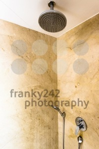 head shower - franky242 photography
