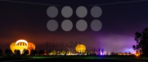 hot-air-ballons-and-tents-in-the-evening-during-a-festival1
