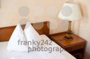 hotel room - franky242 photography