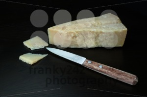 italian-parmesan-cheese-with-knife