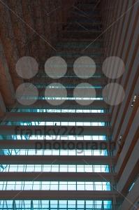 multi-storey hotel - franky242 photography