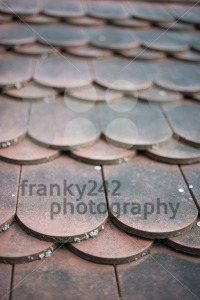 old-house-red-roof-tiles1