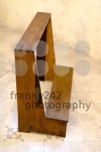 old prayer bench - franky242 photography