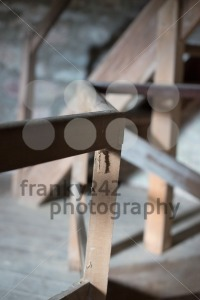 old-wooden-stairs1