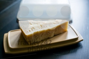 piece-of-parmesan-cheese