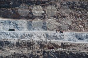 sandstone quarry - franky242 photography