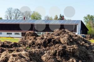 solar power plant - franky242 photography
