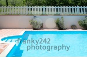 swimming-pool-detail