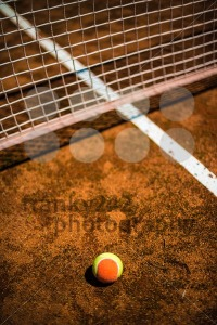 tennis-ball-on-court1