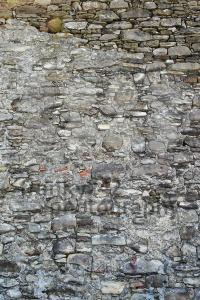 wall-built-of-natural-stone
