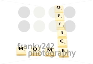 HOMEOFFICE - franky242 photography