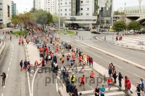 Lisbon Marathon 2015 - franky242 photography