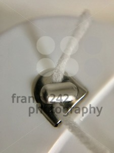 Dental floss detail - franky242 photography