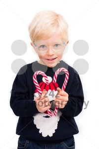 Love Christmas - franky242 photography